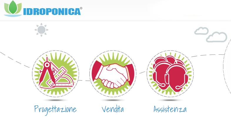 idroponica.it: il grow shop più ricercato on line