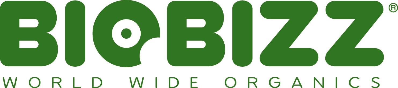 Biobizz: Energia per le nostre piante con un occhio all'ambiente