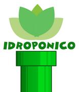 Idroponico