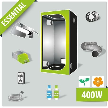 grow-box-basic-kit-100