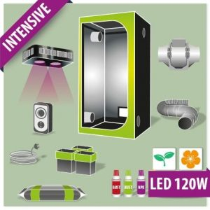 grow-box-led-kit-60-pro