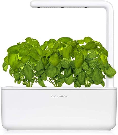 click & grow-3 smart garden